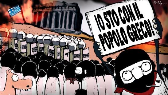 emilio rizzo grecia