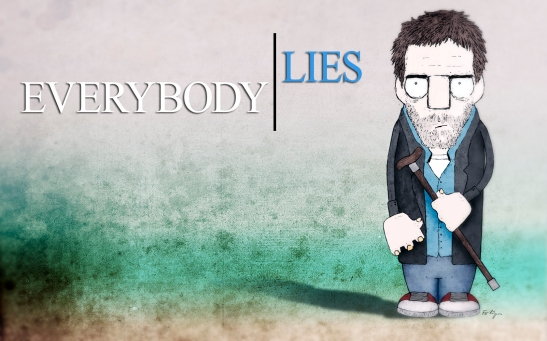 dr house wallpaper emilio rizzo