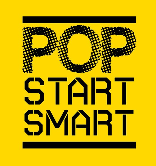 pop start smart