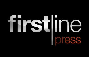 first line press emilio rizzo